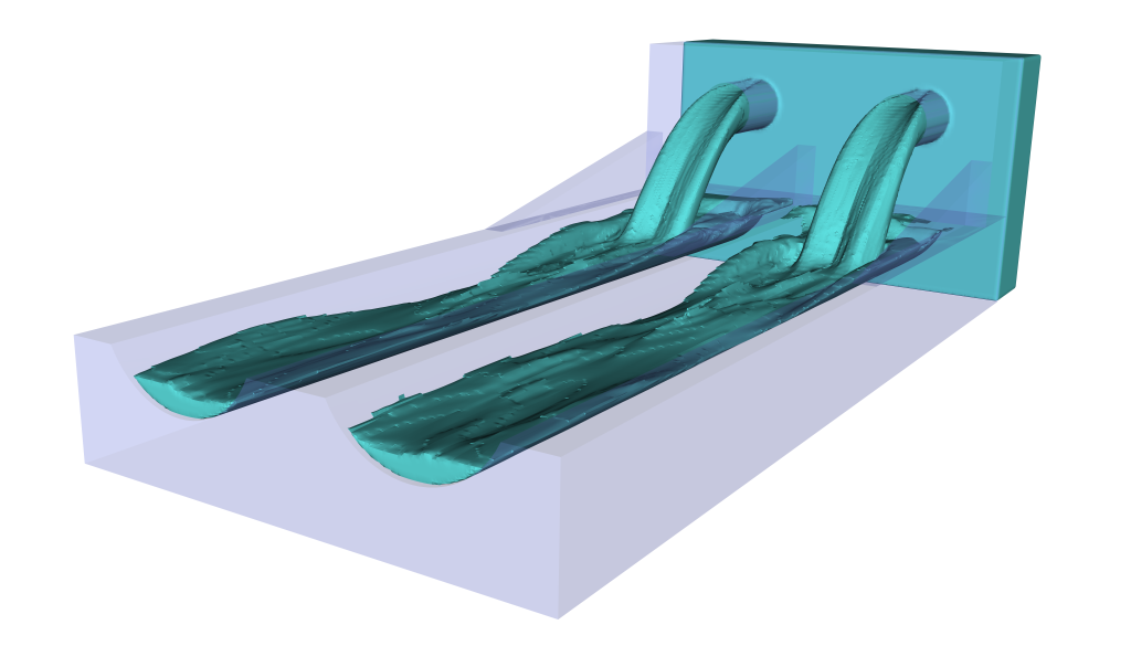 water-hydraulics-simulation